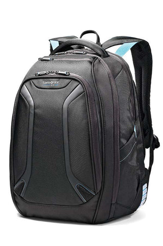 "Samsonite VizAir 15.4"" Laptop Backpack"