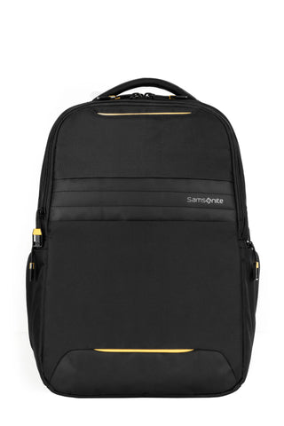 "Samsonite Locus ECO N2 15.4"" Laptop Backpack Black"