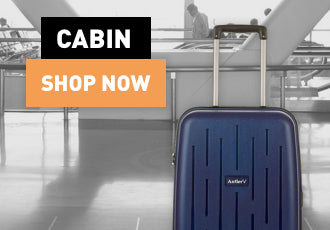 Cabin: Shop now