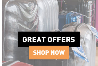 Great Offers: Shop now
