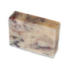 Blackberry Bramble Shea Butter Bar Soap