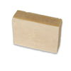Naked Goats Milk Bar Soap