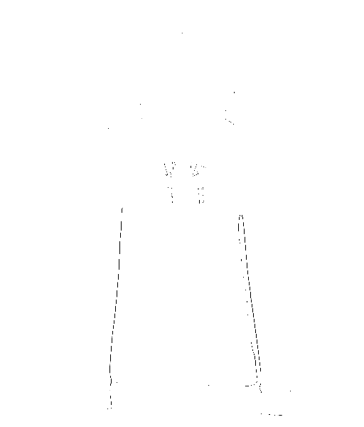 BTS Army Classic Hoodie For Girls/Women [Black]