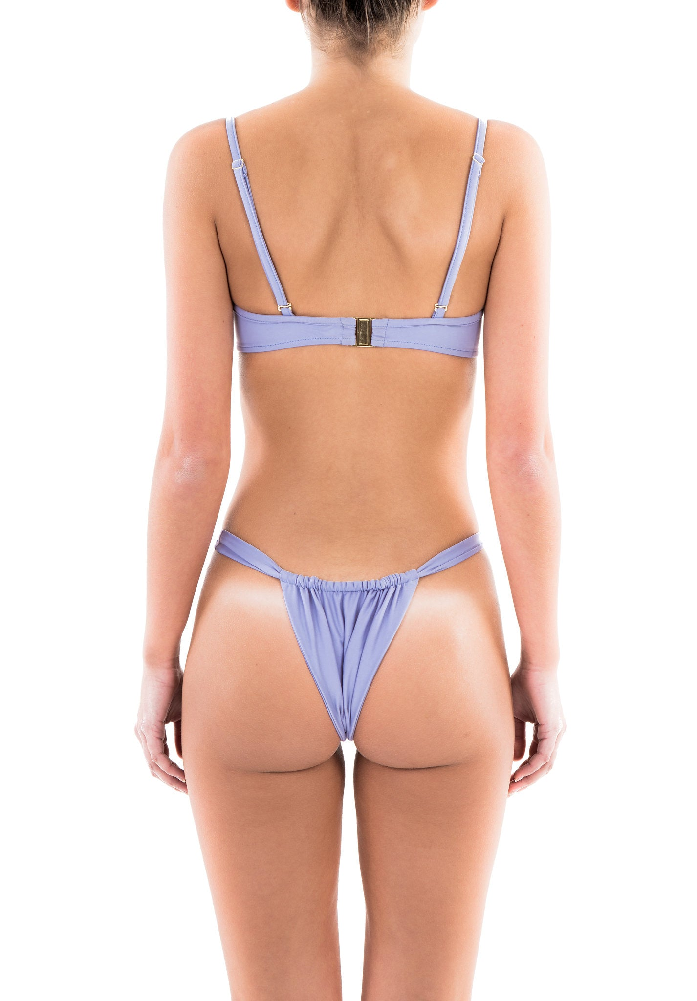 AMORE bottoms - lavender