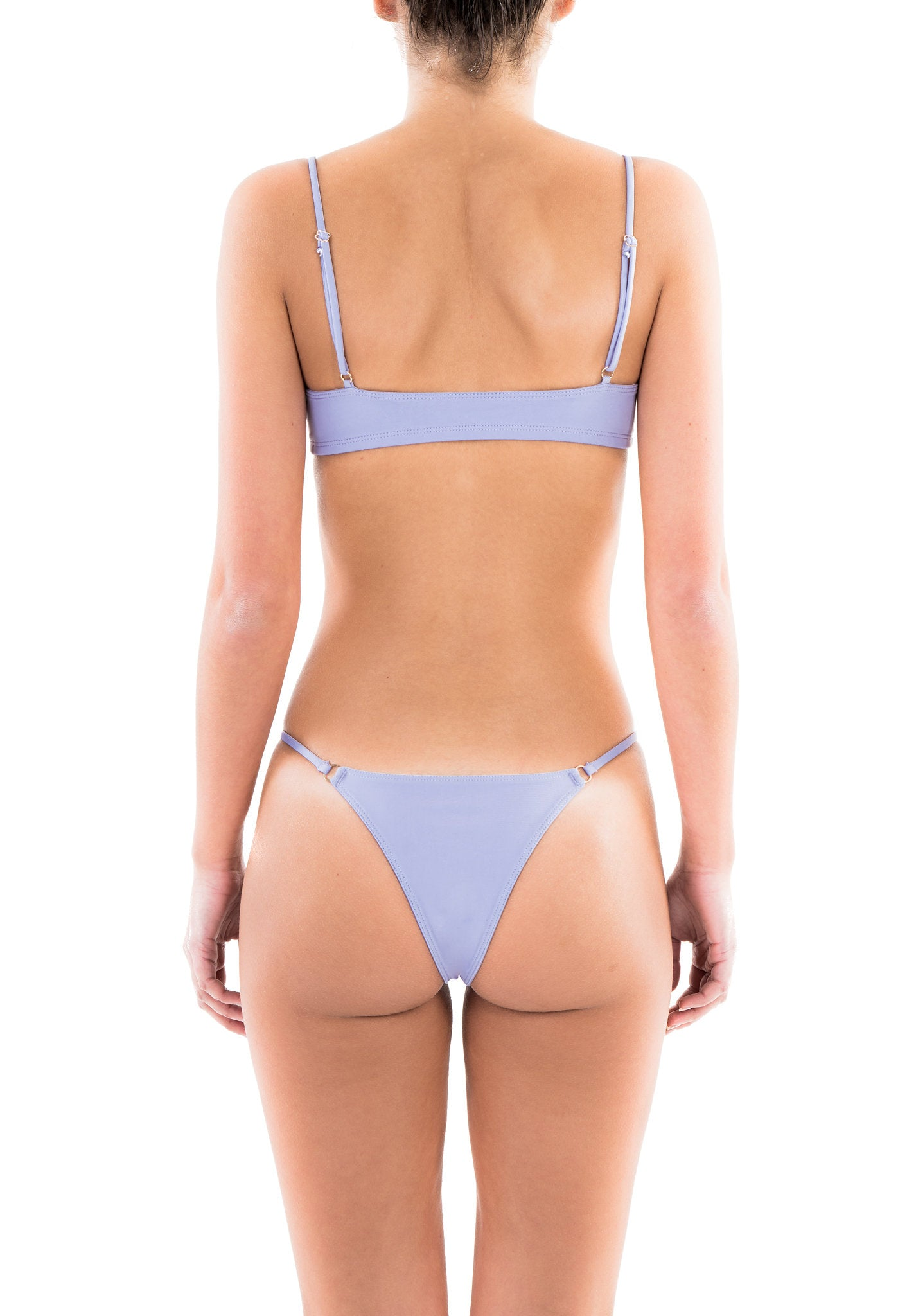 RINGLEADER bottoms – lavender