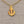 Load image into Gallery viewer, Delicate Anchor Necklace