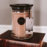 Sweet Grace Candle (Large)