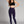 Load image into Gallery viewer, Bamboo High-Waisted Full Length Leggings