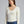 Load image into Gallery viewer, Bamboo Long Sleeve Scoop Neck Top