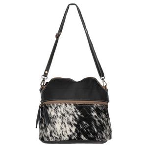 Splash of Euphoria Hairon Bag