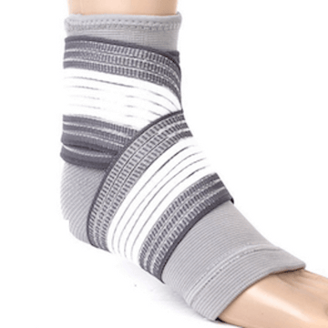 Pain Relief Foot Compression Sock