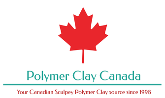 Polymer Clay Canada Gift Cards
