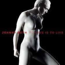 Jehnny Beth | To Love Is To Live