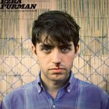 Ezra Furman | The Year Of No Returning