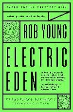 Rob Young | Electric Eden