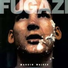 Fugazi | Margin Walker