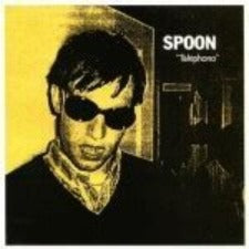 Spoon | Telephono (Reissue)