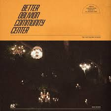 Better Oblivion Community Center | Better Oblivion Community Center