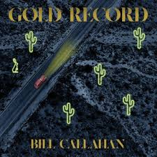 Bill Callahan | Gold Record