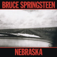 Bruce Springsteen | Nebraska