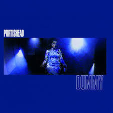 Portishead | Dummy