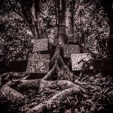 Kamasi Washington | Harmony Of Difference EP
