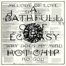 Hot Chip | A Bathfull Of Ecstasy