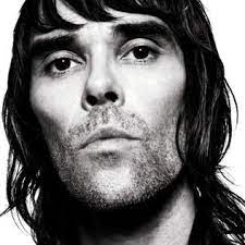 Ian Brown | The Greatest
