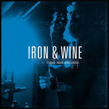 Iron & Wine | Live At Third Man Records