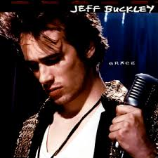 Jeff Buckley | Grace
