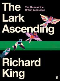 Richard King | The Lark Ascending