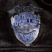 Prodigy | Their Law  - The Singles