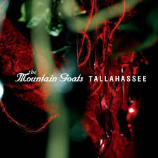 The Mountain Goats | Tallahassee (2020 Reissue)