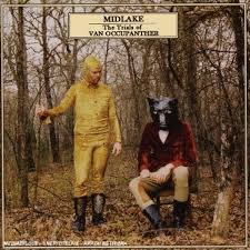 Midlake | The Trials Of Van Occupanther