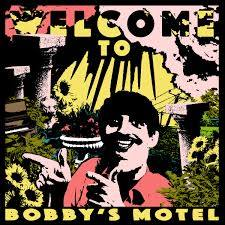 Pottery | Welcome To Bobby's Motel