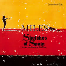 Miles Davis | Sketches Of Spain