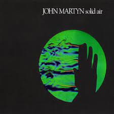 John Martyn | Solid Air