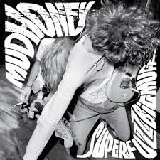 Mudhoney | Superfuzz Bigmuff - Limited Edition