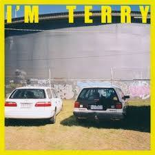 Terry | I'm Terry