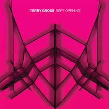 Terry Gross | Soft Opening - Pink Vinyl