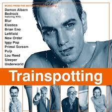 Various | Trainspotting OST