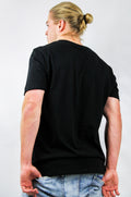 Lådan / DBE Limited Edition Tee - Black