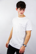 Piste / Original White-Out Tee
