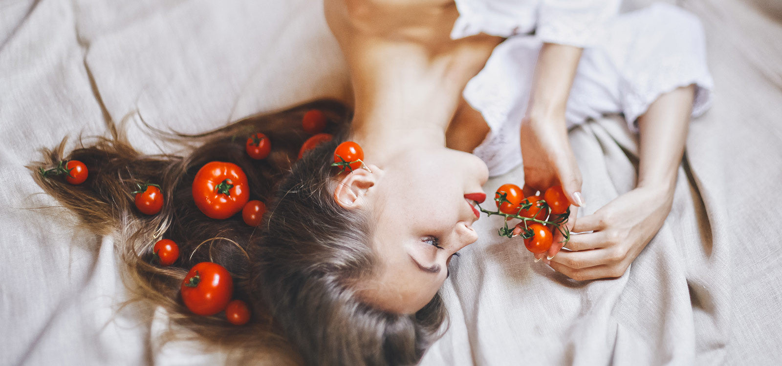 Aphrodisiac Foods to Supercharge Your Sex Drive