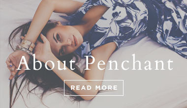 About Penchant Personal Lubricants
