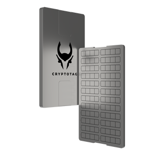 CRYPTOTAG Thor Expansion Kit