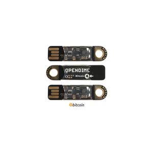 Opendime 3-Pack