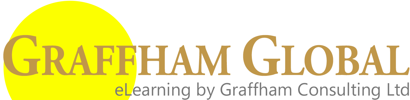 Graffham Global