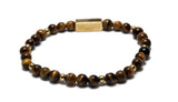 New York Tiger Eye