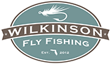 Wilkinson Fly Fishing